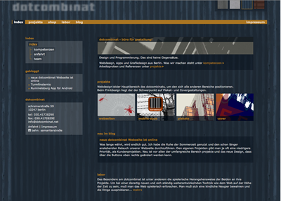 dotcombinat_relaunch