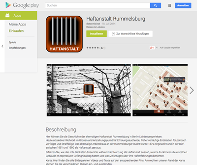rummelsburg_android