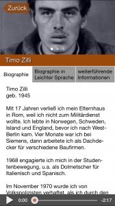 rummelsburg_detail