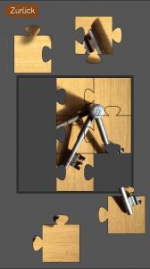 rummelsburg_puzzle